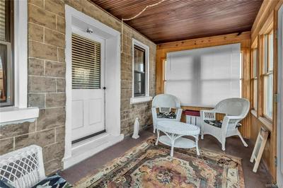 4794 LOWER MOUNTAIN RD, Cambria, NY 14094 - Photo 2