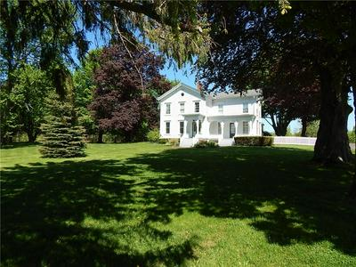 4048 STATE ROUTE 14, Lyons, NY 14489 - Photo 1