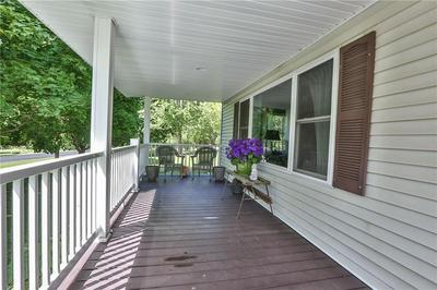1268 STEBBINS RD, Arcadia, NY 14513 - Photo 2