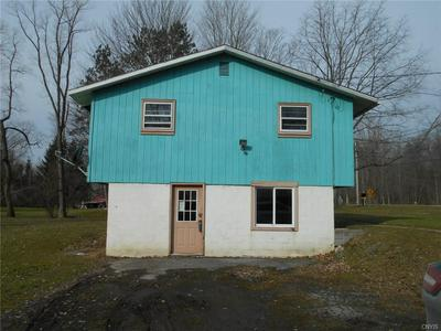 1178 FYLER RD, Sullivan, NY 13082 - Photo 2