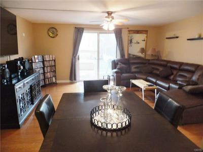 132 MEMPHIS ST, LIVERPOOL, NY 13088 - Photo 2