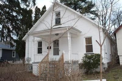 22 ELM ST, Perinton, NY 14450 - Photo 1