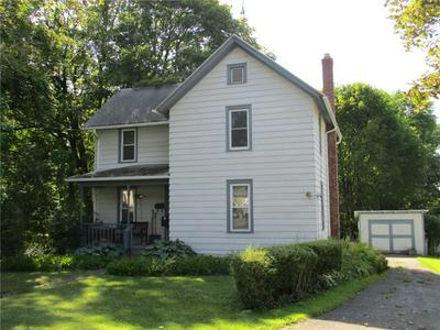 15 LIVINGSTON ST, GENESEO, NY 14454 - Photo 1