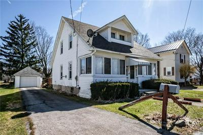 306 3RD AVE, WAYLAND, NY 14572 - Photo 2