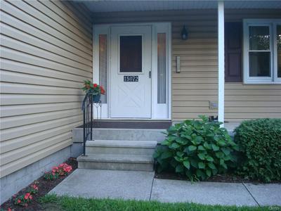 15072 VALLEY DR, Clayton, NY 13624 - Photo 2
