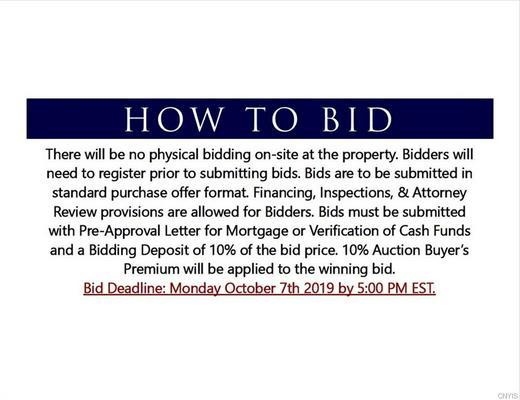 1115 LOCHLAND RD, GENEVA, NY 14456 - Photo 2