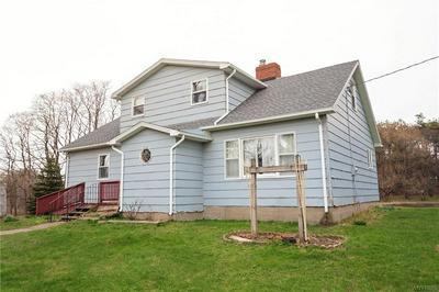 1059 GULF RD, Attica, NY 14011 - Photo 1