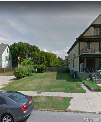 223 BAYNES ST, Buffalo, NY 14213 - Photo 2