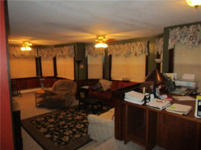 7 WATER ST, Andover, NY 14806 - Photo 2