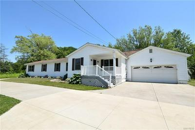 7193 ERIE RD, Evans, NY 14047 - Photo 1