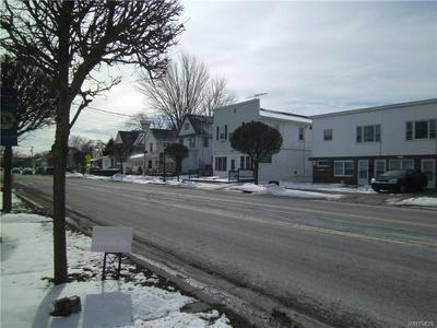 2719 MAIN ST, Newfane, NY 14108 - Photo 2