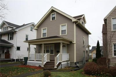 77 WINBOURNE RD, Rochester, NY 14611 - Photo 1