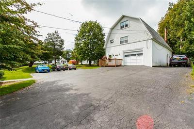 5941 NEW HARTFORD ST, WOLCOTT, NY 14590 - Photo 2