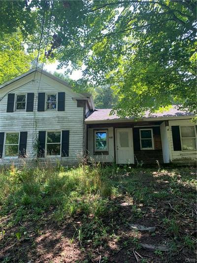 414 COUNTY ROUTE 22, Parish, NY 13131 - Photo 2
