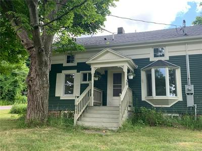 184 VIRGIL RD, Dryden, NY 13053 - Photo 2
