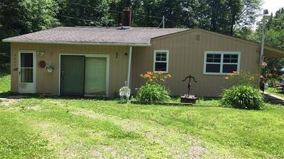 9443 MORRIS LN, Clarksville, NY 14727 - Photo 1