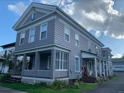307 MAIN ST, Boonville, NY 13309 - Photo 1