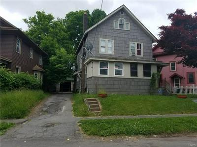 140 E BISSELL ST, SYRACUSE, NY 13207 - Photo 2