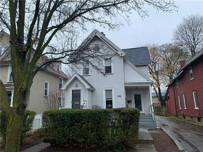 286 AVERILL AVE, Rochester, NY 14620 - Photo 2