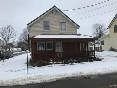 500 GRANT ST, Ogdensburg, NY 13669 - Photo 2
