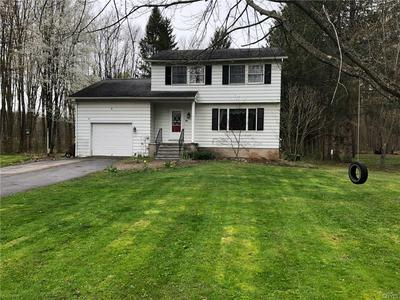 116 ROXBURY RD, Sullivan, NY 13082 - Photo 2