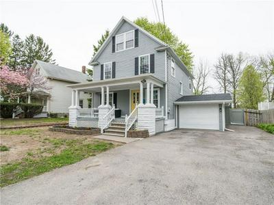 60 STATE ST, Pittsford, NY 14534 - Photo 1