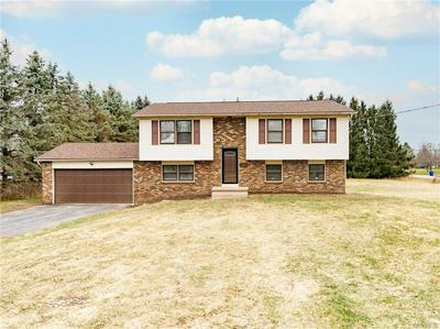 1328 COVELL RD, Sweden, NY 14420 - Photo 2