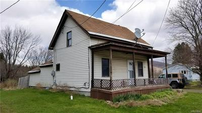 711 ERIE ST, Little Valley, NY 14755 - Photo 2