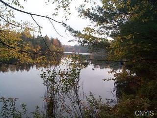 5118 EAGLE DR, Greig, NY 13312 - Photo 1