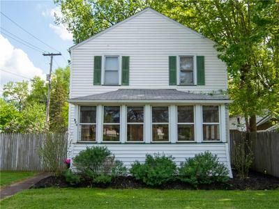 875 WHITNEY RD W, Perinton, NY 14450 - Photo 1