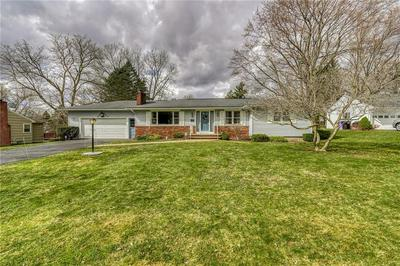 47 HILLCREST DR, PENFIELD, NY 14526 - Photo 1