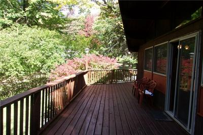 7400 WETMORE RD., Springwater, NY 14560 - Photo 2