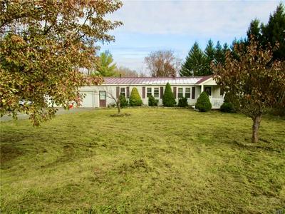 5880 HAMILTON RD, Elbridge, NY 13080 - Photo 2