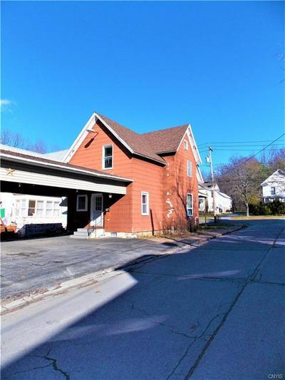 201 N WASHINGTON ST, Wilna, NY 13619 - Photo 2