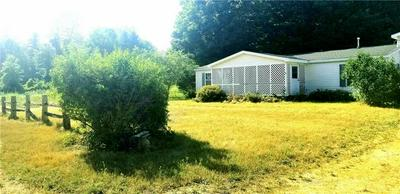 7098 SODUS CENTER RD, Sodus, NY 14551 - Photo 2
