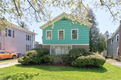 142 CAROLINE ST, Galen, NY 14433 - Photo 2