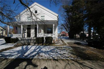 10 WHITE ST, Murray, NY 14470 - Photo 1