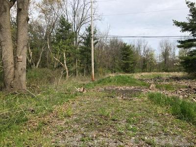 0 OLD CREEK ROAD, Kendall, NY 14476 - Photo 1
