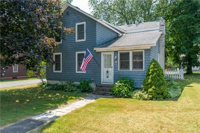 21 CARLTON ST, Sodus, NY 14551 - Photo 1