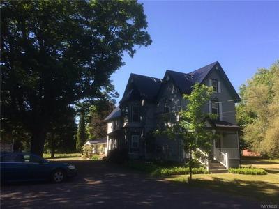 748 GABBEY RD, Pembroke, NY 14036 - Photo 1