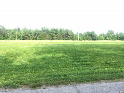 42761 STATE ROUTE 37, REDWOOD, NY 13679 - Photo 1