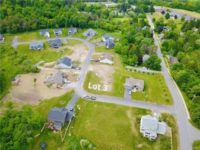 104 EMICK LN LOT 3, Cazenovia, NY 13035 - Photo 2