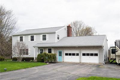 3298 SCHILLING RD, MARION, NY 14505 - Photo 2