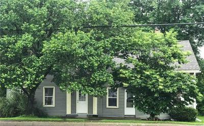 5236 STATE ROUTE 233, WESTMORELAND, NY 13490 - Photo 1