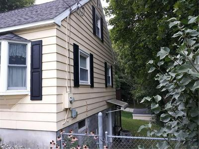 26 REED ST, Marcellus, NY 13108 - Photo 2