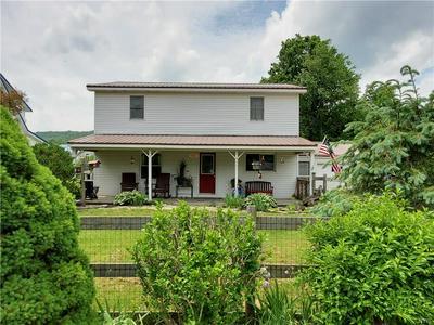 4461 BRADY HILL RD, Conklin, NY 13903 - Photo 2