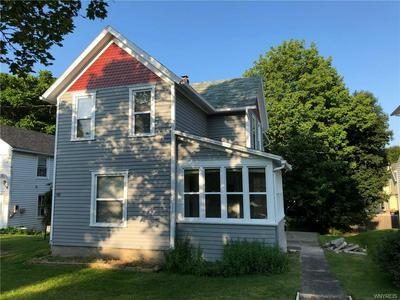 88 N CENTER ST, PERRY, NY 14530 - Photo 1