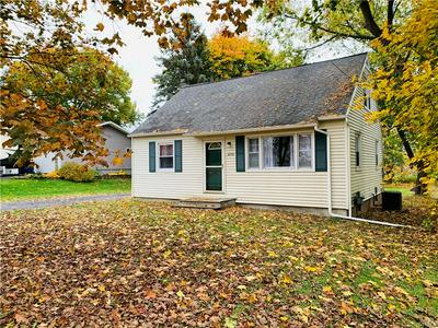 2778 COLD SPRINGS RD, Lysander, NY 13027 - Photo 2