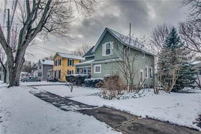 17 EAST ST, Perinton, NY 14450 - Photo 1