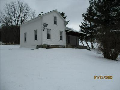 1941 STATE ROUTE 417, Greenwood, NY 14839 - Photo 1